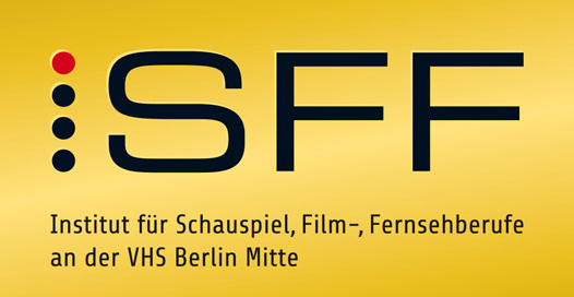 iSFF - Institut für Schauspiel, Film und Fernsehberufe